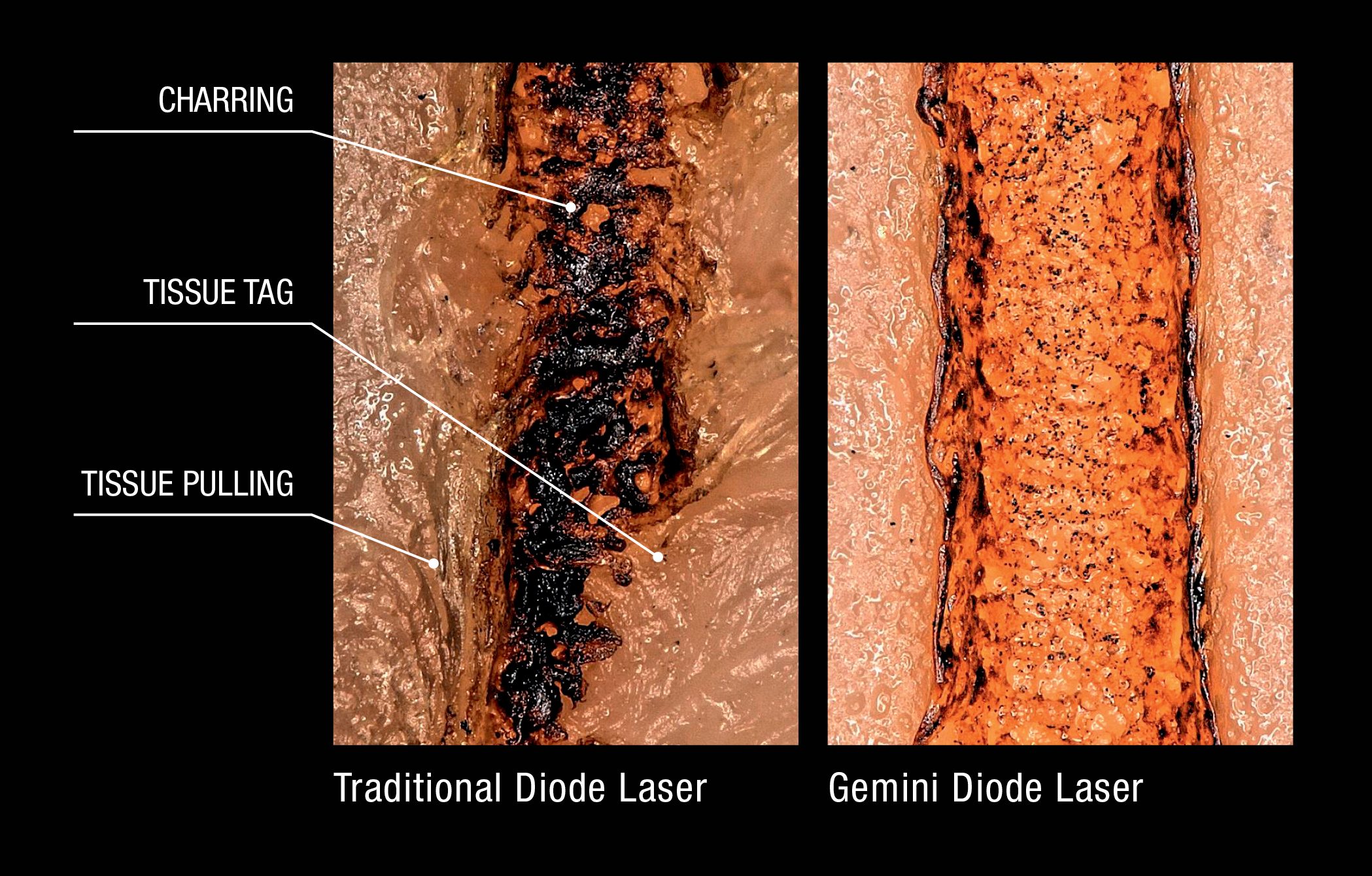 Gemini super-pulsing[1].jpg